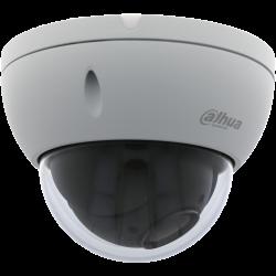 Telecamera DAHUA ptz ip da 2 megapixel e ottica zoom ottico
