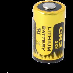 Batteria 3v