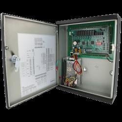 Controller DAHUA per 8 (4 porte) lecterus