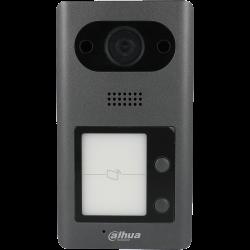 Videocitofono DAHUA ip de superficie