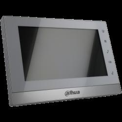 "Monitor 2 fili DAHUA 7"""