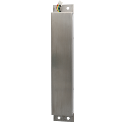 Ventosa elettromagnetica 280 kg