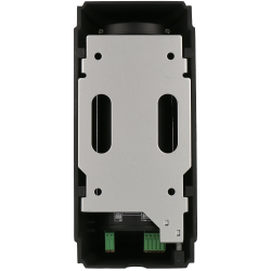 Videocitofono HIKVISION PRO ip de superficie