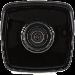 Telecamera A-CCTV bullet ip da 5 megapixel e ottica fissa