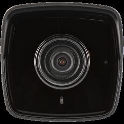 Telecamera HIKVISION bullet ip da 2 megapixel e ottica fissa