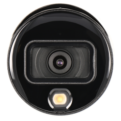 Telecamera DAHUA bullet ip da 2 megapixel e ottica fissa