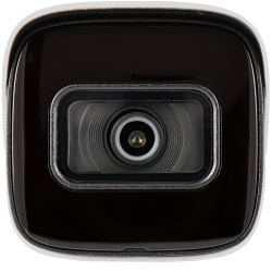 Telecamera DAHUA bullet ip da 5 megapixel e ottica fissa