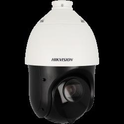 Telecamera HIKVISION PRO ptz ip da 2 megapixel e ottica zoom ottico