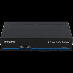 UTP3-SW0401-TP60