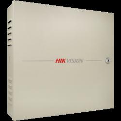 Controller HIKVISION PRO per 4 (2 porte) lecterus